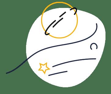 smartPlan