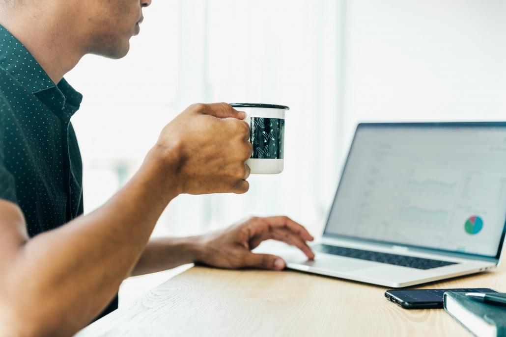 HR data analytics training