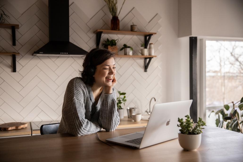 Fragen, die Sie einem Mitarbeiter bei einer Leistungsbeurteilung stellen sollten
