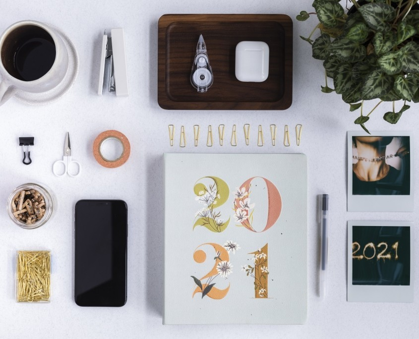 Trends im Personalmanagement