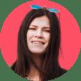 Tania Horda HRForecast