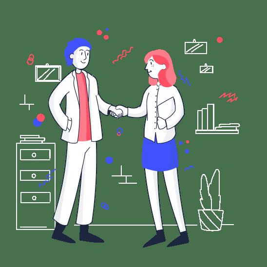 How to choose employee development software