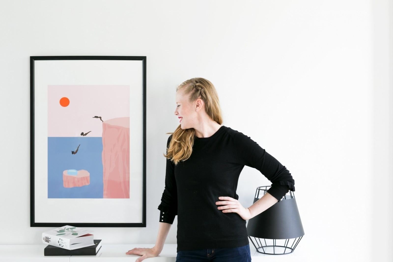 rightsizing vs downsizing