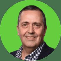 Continental Mexico: Attrition und Retention Management