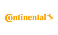 Continental Mexico: Attrition and retention management
