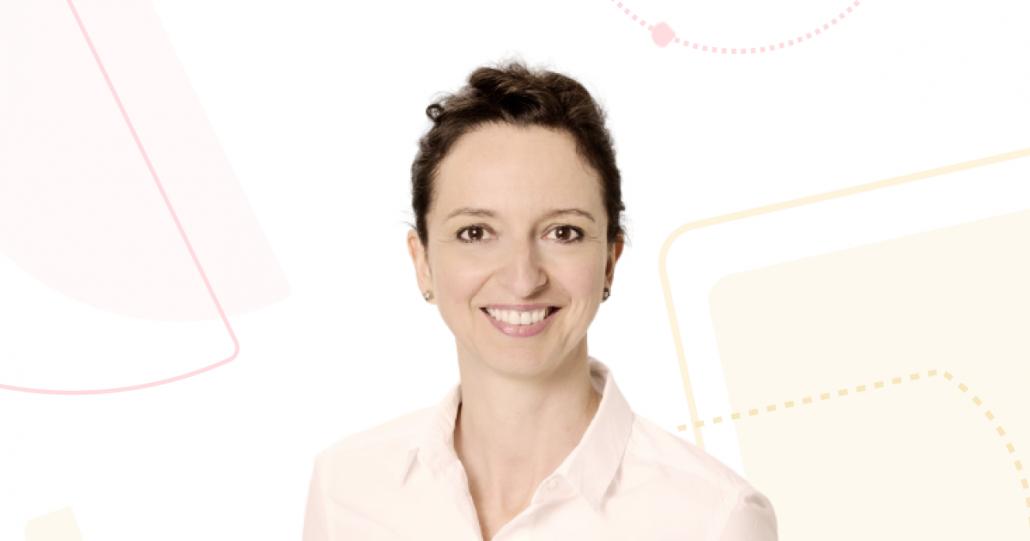 Diana Patrizia Eid, DRÄXLMAIER Group