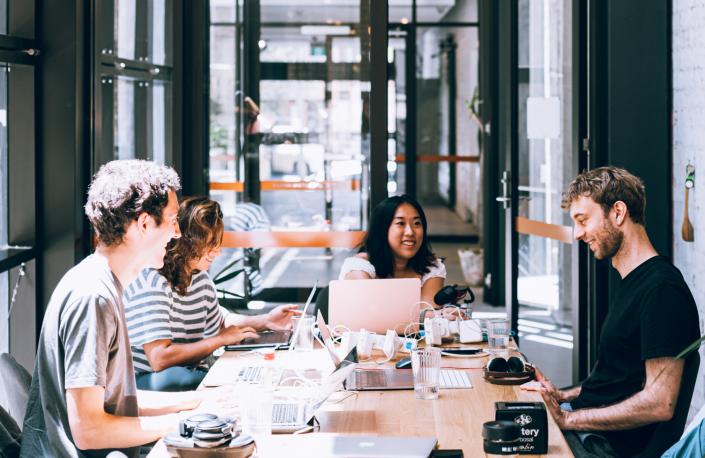 HRForecast blog - Strategic workforce planning tips