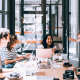 Strategic workforce planning tips