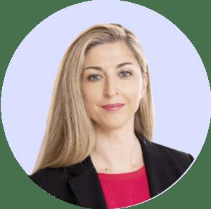 Livia Freudl
