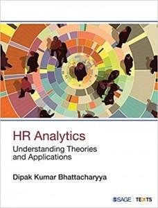 HR Analytics. Understanding Theories and Applications