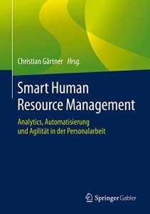 Smart Human Resource Management