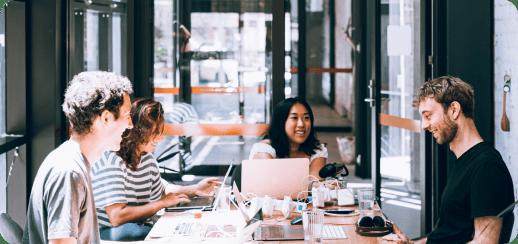 Tipps zur strategischen Personalplanung