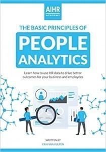 The Basic Principles of People Analytics