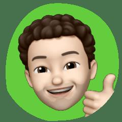 Christian emoji