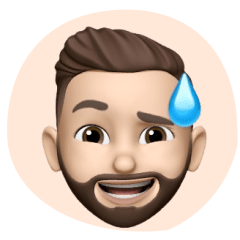 Crisi emoji