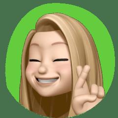 Ira emoji