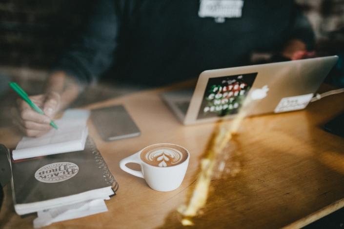 Strategic workforce planning metrics