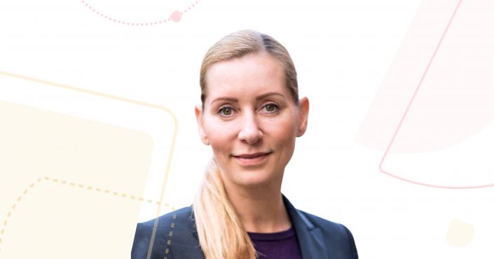 Angelika Kambeck