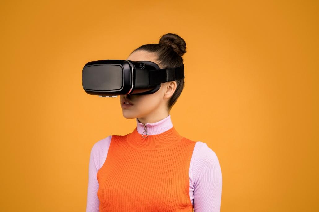 HRForecast - future-oriented skills