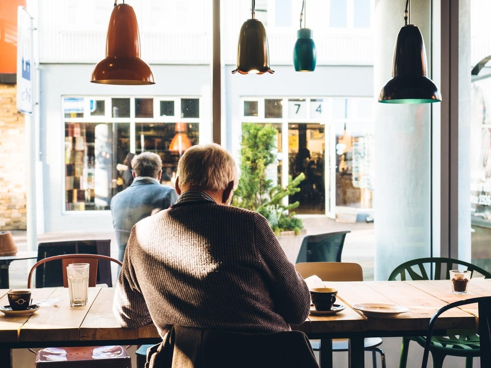 Workforce Reduction Strategies